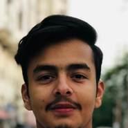muhammad626113's profile photo