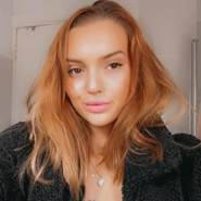 evelyn891734's profile photo