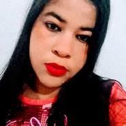 roseaner864203's profile photo