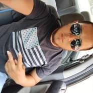 munoza570014's profile photo