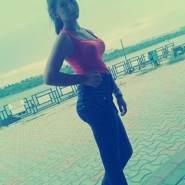andrae687038's profile photo