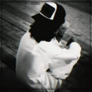 mgdya64's profile photo
