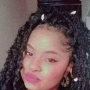 nanad263245's profile photo