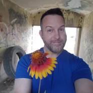 micheald565293's profile photo