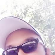 chaiwatl120236's profile photo