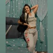ashely676107's profile photo