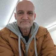davidp452617's profile photo