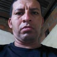 diegofernandoacostag's profile photo