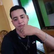 josea767797's profile photo