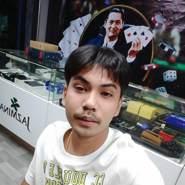userfr236's profile photo