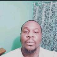 trappedf's profile photo