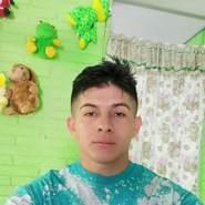 alfredo608832's profile photo