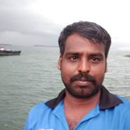 vijik061's profile photo