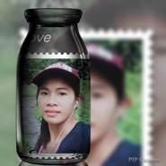 hildap338385's profile photo