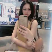 lisal581476's profile photo