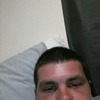 jeremeyp853134_Louisiana_Single_Male