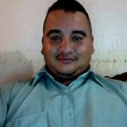 edgarr303290's profile photo