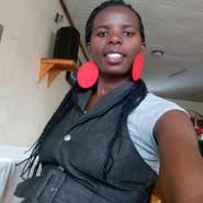 savioura728379's profile photo