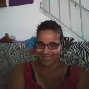 martar775510's profile photo