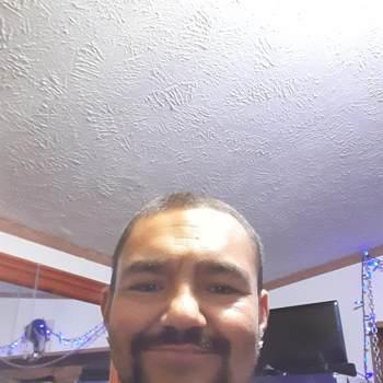 robets65209_Colorado_Свободен(-а)_Мужчина