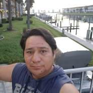 alex379877's profile photo