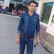 omidb77's profile photo