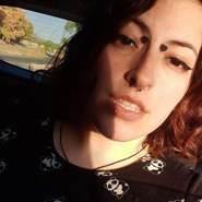 tony559584's profile photo