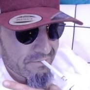 josec062311's profile photo