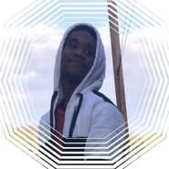 javariusg's profile photo