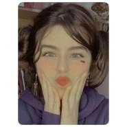 zhr3698's profile photo