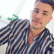 bobbyr17566's profile photo