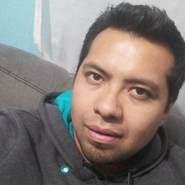 frnndoa's profile photo