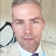 macphersonw's profile photo
