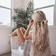 livikaa's profile photo