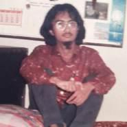 affendia457657's profile photo