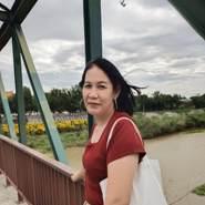 userglkvp60's profile photo