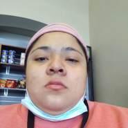 irmitad's profile photo