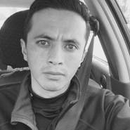 santiagol188087's profile photo