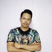 tjk179's profile photo