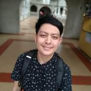 alvinj204180's profile photo