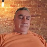 wilsond281875's profile photo
