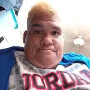 isaiahv289340's profile photo