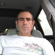 manuelg724136's profile photo