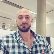 jamesw444966's profile photo