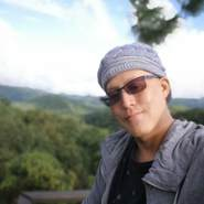 adt4194's profile photo