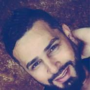 amer55510's profile photo