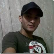 martin658257's profile photo