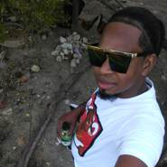 anthonym107309's profile photo