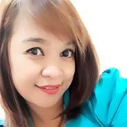 dheea04's profile photo
