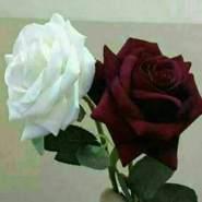 mhmodsh664741's profile photo